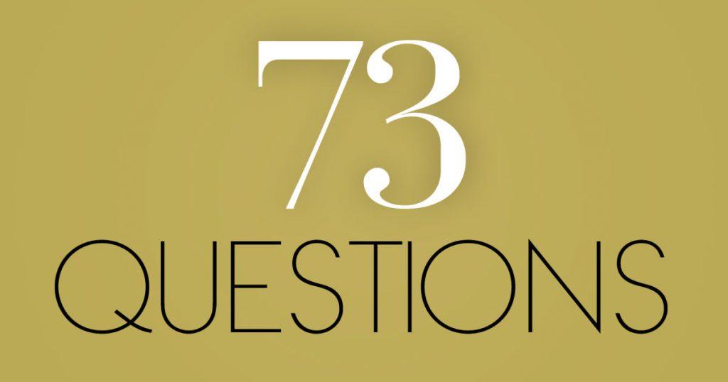 73questions-vogue