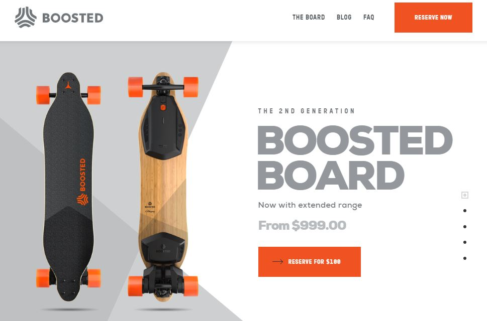 https://boostedboards.com